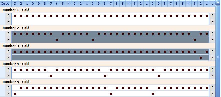 grayed_diagrams
